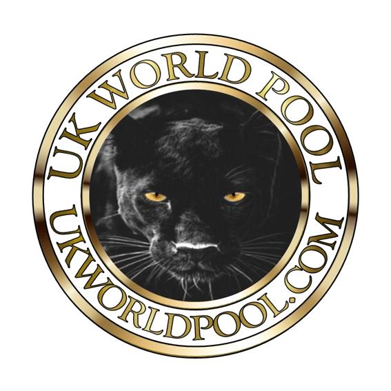 UK World Pool