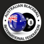 Australian Blackball International Federation Inc