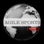 Agile Sports