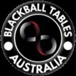Blackball Tables Australia