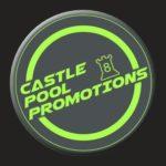 Castle Pool Promotions