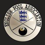 English Pool Association
