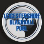 Leicestershire Blackball Pool (LBP)
