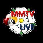 MMTV LIVE ( Money Match TV )