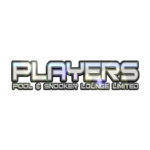 Players Pool and Snooker Lounge