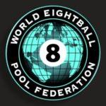 World Eightball Pool Federation (WEPF)