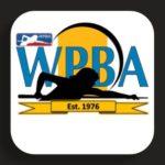 Women's Professional Billiard Association (WPBA)