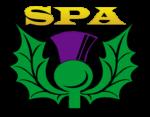 Scottish Pool Association