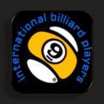 International Billiard Players