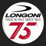Longoni Cues