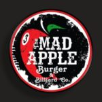 Mad Apple Streaming