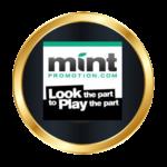 Mint Promotion