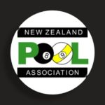 New Zealand Pool Association