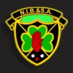 NIBSA Northern Ireland Billiard and Snooker Association
