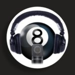 The 8 Ball Podcast