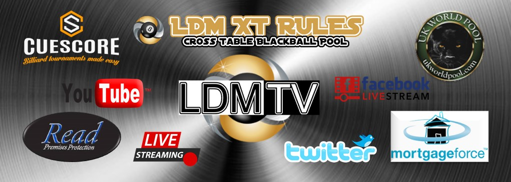 LDM TV