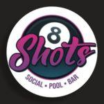 Shots Watford – Sports Bar