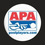 American Poolplayers Association APA